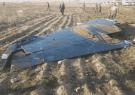 واکنش وزارت راه به ادعای اصابت موشک به هواپیمای مسافربری اوکراینی
