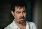 واکنش شهاب حسینی به توهین روزهای اخیر در فضای مجازی/عشق به پیامبر و امامان معصوم در تار و پودمتنیده