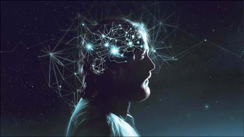 علم کوانتوم چیست چگونه زندگی بشر را متحول می کند؟/آپلود دانش و خاطره روی مغز انسان ممکن شد!