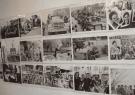 نمایشگاه عکس انقلاب در خانه میرزا کوچک جنگلی برپا می شود