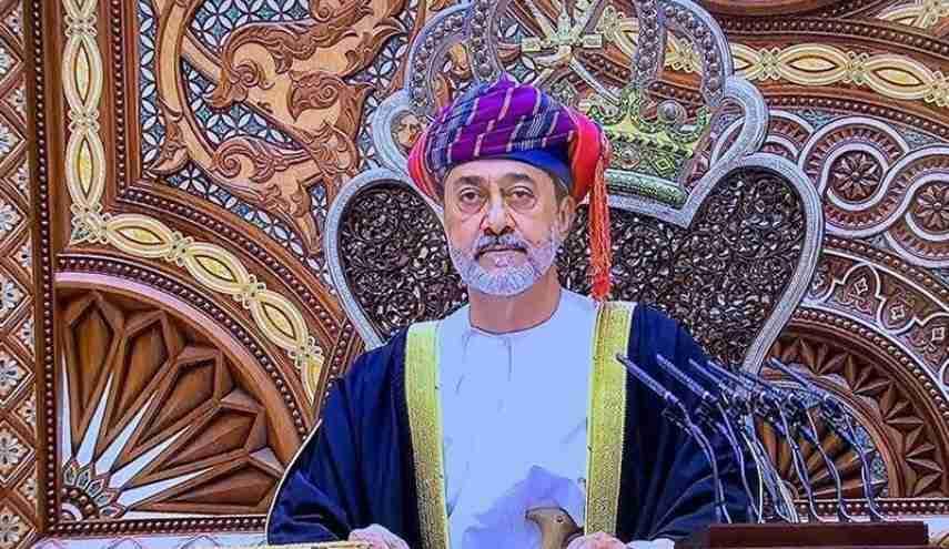 پادشاه جدید عمان کیست؟/آیا «هیثم بن طارق» رابطه خوب عمان با ایران را حفظ می کند؟