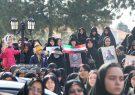 ۱۳دی در تقویم «روز جهانی مقاومت» ثبت شد