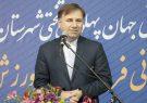 جوانان در توسعه و بالندگی ایران نقش آفرینند