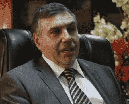 محمد توفیق علاوی نخست وزیر  جدید عراق کیست؟