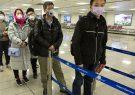 عامل شیوع کرونا در ایران مشخص شد/پای مسافران چین در میان است!