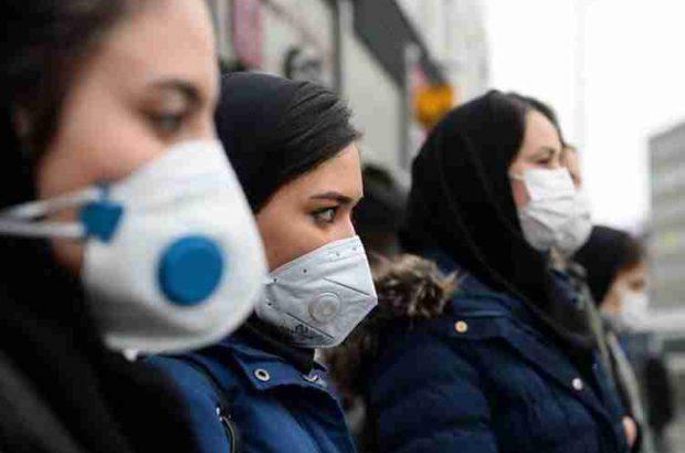تا اواخر فروردین درگیر ویروس کرونا خواهیم بود/نباید شهرستان هایی که هنوز مبتلایی ندارند آلوده شوند