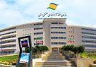 منطقه آزاد انزلی میزبان رویدادهای بین المللی مرتبط با حوزه صنایعدستی می شود