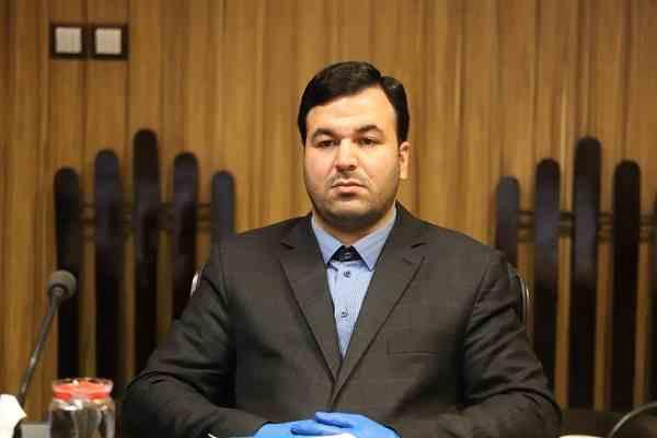 برنامه های ماه مبارک رمضان سازمان فرهنگی،ورزشی شهرداری رشت تشریح شد