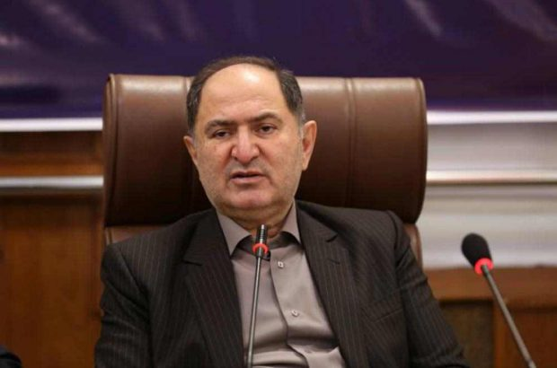 رویکرد فرمانداری در قبال مصوبات شوراها سختگیرانه نیست