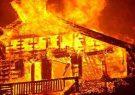 واقعیت ماجرای آتش زدن دختر ۱۸ ساله رشتی توسط برادرش از زبان پلیس/بازهم پای معشوقه بزرگتر در میان بود