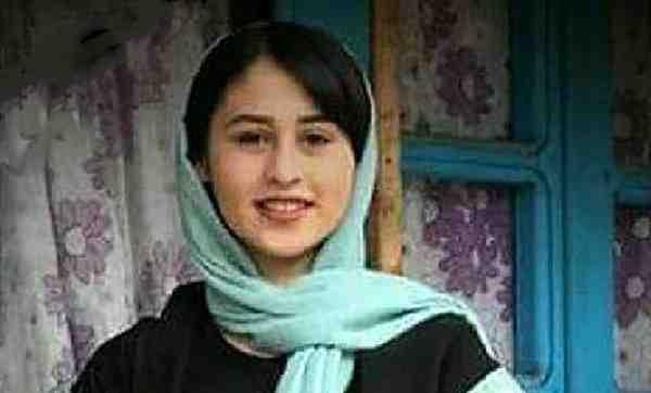 عاملانجنایت تالش قطعا مجازات میشوند / قتل دختر ۱۴ ساله قابل توجیه نیست