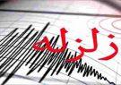 زلزله رودبار خسارتی در پی نداشت