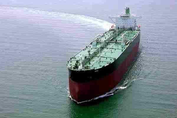 ارتش ونزوئلا تانکرهای حامل نفت ایران را اسکورت میکند