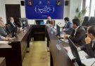 بین المللی شدن مراکز دانشگاهی با تقویت ظرفیت های آموزشی