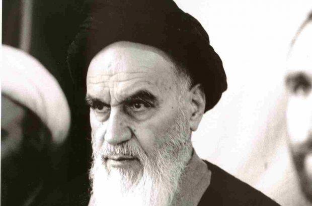 برگزاری مراسم بزرگداشت امام خمینی (ره) در گیلان با رعایت پروتکل های بهداشتی