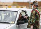 غربالگری ۳۴ هزار نفر در فومن توسط نیروهای ارتش/ بیش از ۶ هزار بسته معیشتی در شهرستان توزیع شد