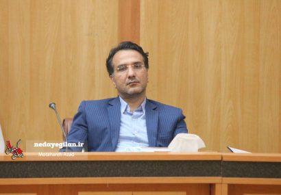 بانکهای عامل گیلان ملزم شدند تا ۷۰ درصد از منابعشان را در داخل استان مصرف کنند