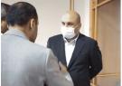 افتتاح موزه زیتون شهرستان رودبار در هفته دولت