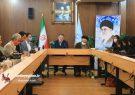 رشد ۶ درصدی طلاق توافقی در استان گیلان/سرقت و توهین دو جرم پر تکرار در استان/ثبت حدود ۱۸ هزار پرونده توهین در گیلان