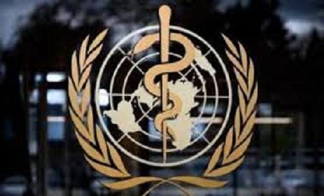 آمریکا رسما از سازمان بهداشت جهانی خارج شد!
