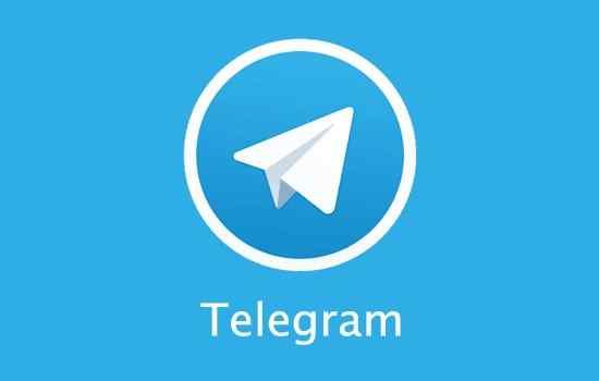 روش افزودن استوری در آپدیت جدید تلگرام +فیلم