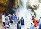 برخورد با ۳۵ گروه گردشگری غیرمجاز در گیلان
