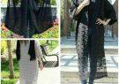 مانتو شیشهای، ولنگاری فرهنگی است/چرا هوا گرم می شود زنان بی حجاب می شوند!