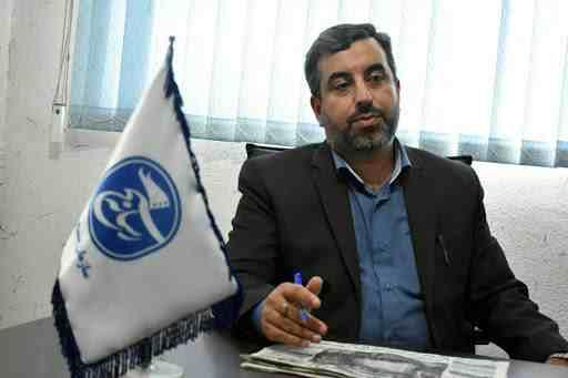 کرونا مشکلات زیادی برای اصحاب رسانه استان ایجاد کرد/خبرنگاران گیلان نیازمند توجه و حمایت جدی هستند