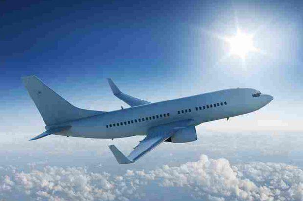 سازمان ملل به ماجرای تعرض آمریکا به هواپیمای مسافربری ایران واکنش نشان داد