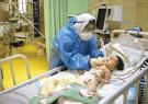 برخی از مردم پس از وخامت کرونا به بیمارستان مراجعه می کنند/کودکان را در صورت داشتن تب بلافاصله به مراکز درمانی برسانید