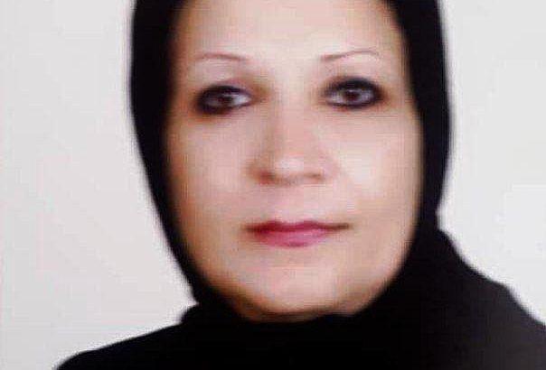 جامعه هموفیلی ایران خواهان توجه مسئولین به مطالبات بیماران هموفیلی است