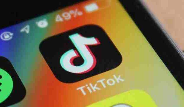 دولت ها خواستار پاک کردن نرم افزار تیک تاک توسط شهروندان شدند