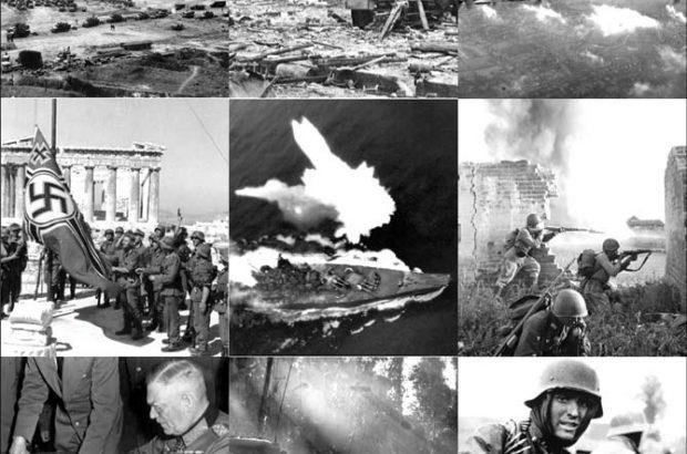 حقایق باورنکردنی که همه باید در مورد جنگ جهانی دوم بدانند/راز عجیب جنگ جهانی دوم چه بود؟