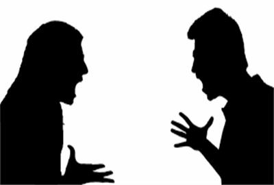 ۵۱ درصد مراجعان به مشاوره کلانتری های گیلان مشکلات خانوادگی دارند/سهم ۹ درصدی مشکلات روانی در گیلان