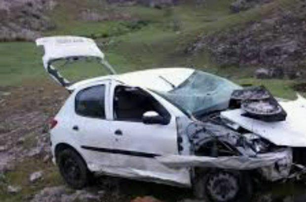 علت تصادف مرگبار اولسبلنگاه ماسال اعلام شد