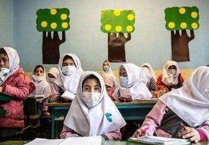 همه مدارس استان مورد بازدید قرار می گیرند/خانواده ها با اطمینان فرزندانشان را به مدرسه بفرستند