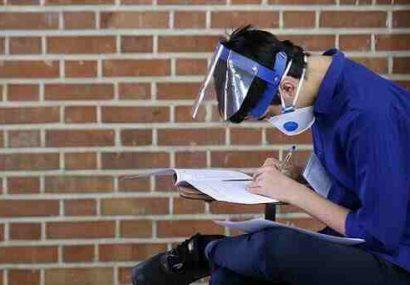 وضعیت برگزاری امتحانات پایان سال مشخص شد