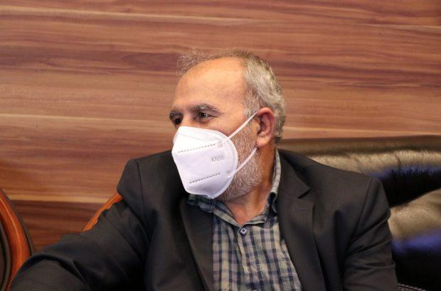 آزادی ۳۰۲ نفر از زندانیان گیلانی با حضور شورای حل اختلاف