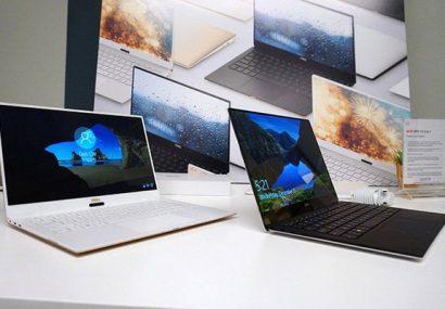 رشد ۱۰۰ درصدی قیمت لپتاپ طی چند ماه گذشته/حداقل قیمت یک لپ تاپ معلولی ۱۵ میلیون!