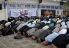 واکنش معاون سیاسی، امنیتی فرمانداری تالش به ماجرای مسجد فارقی اسالم