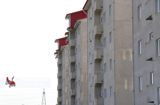 قیمت مسکن در رشت کاهش مییابد؟+ سند