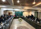 کسب رتبه دوم کانون پرورش فکری گیلان در جشنواره شهید رجایی