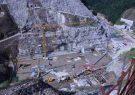 ارتفاع سد شفارود رضوانشهر باید ۳۷ متر کمتر شود/مسئولان هرچه سریع تر اراضی واقع در پروژه را تملک کنند
