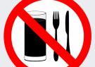 ماجرای ادعای اعتصاب غذای یک نماینده مجلس/آقای نماینده،مردم گول نمی خورند!