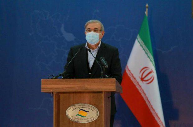 موافقت نامه ایران و اوراسیا دسترسی به بازارهای تجاری در منطقه را تسهیل می کند