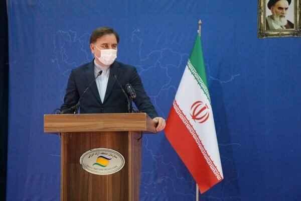 کالاهای ایرانی به اسم کالای آذری به روسیه صادر می شود