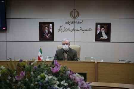 واکسن کرونای ۴ شرکت ایرانی وارد مرحله تست انسانی شد/درخواست تسریع در بررسی واکسن های ایرانی توسط WHO