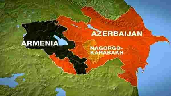 توافق ارمنستان و آذربایجان برای پایان جنگ/ترکیه در بی عملی ایران به اهداف سیاه خود رسید!