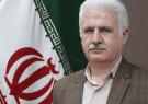 محمد تقی اقدامی مشاور رئیس سازمان مدیریت و برنامه ریزی گیلان شد