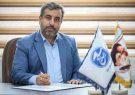 مسابقه کتابخوانی «صهیونیسم جهانی و مسئله فلسطین» در گیلان برگزار می شود
